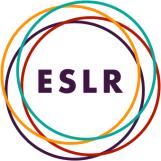eslr_logo_small